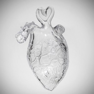 Heart-clear