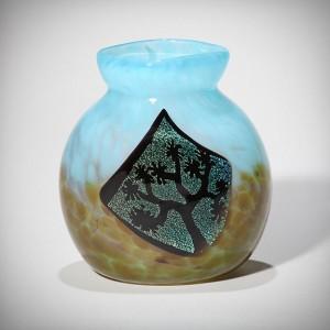 Joshua-Tree-Vase